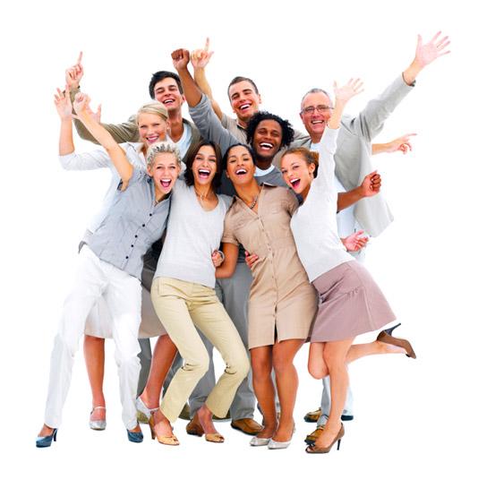 best corporate wellness program